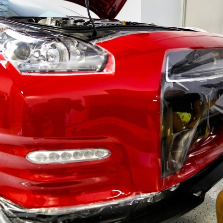 paint-protection-clear-bra4