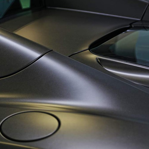 vinyl-car-wrap71